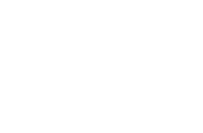 Obesity Policy Coalition Logo
